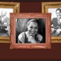 Lead Belly, Odetta and Josh White: American Folk Profiles