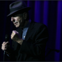 The Many Murders of Leonard Cohen