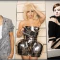 Modern Top 40: The Anti-Folk?